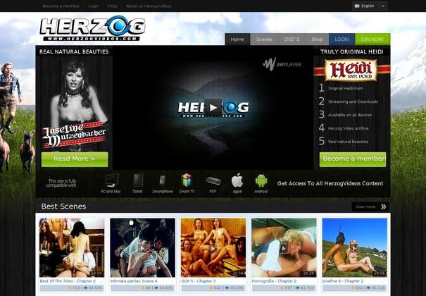 herzogvideos herzogvideos.com