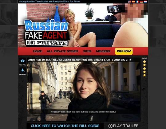 russianfakeagent russianfakeagent.com