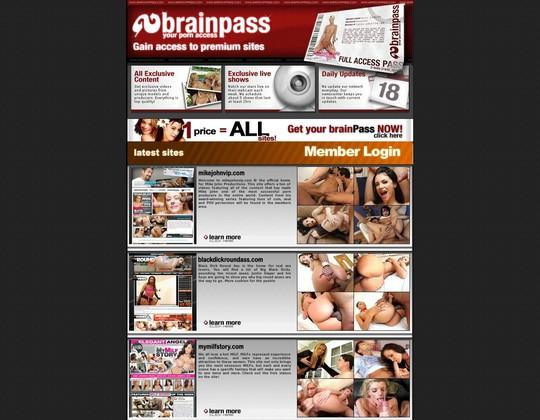 track.braincash.com