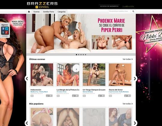 brazzersenespanol.com