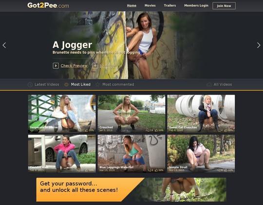 got2pee.com
