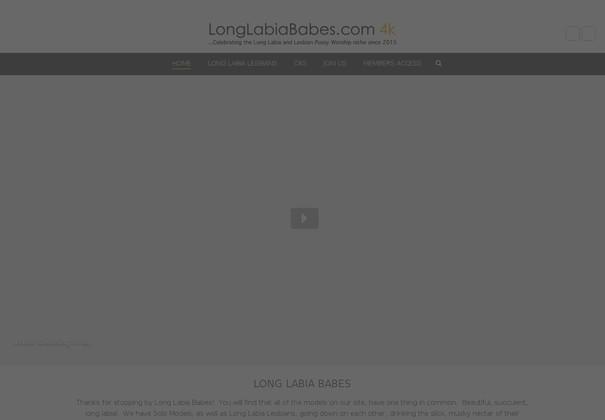 Longlabiababes