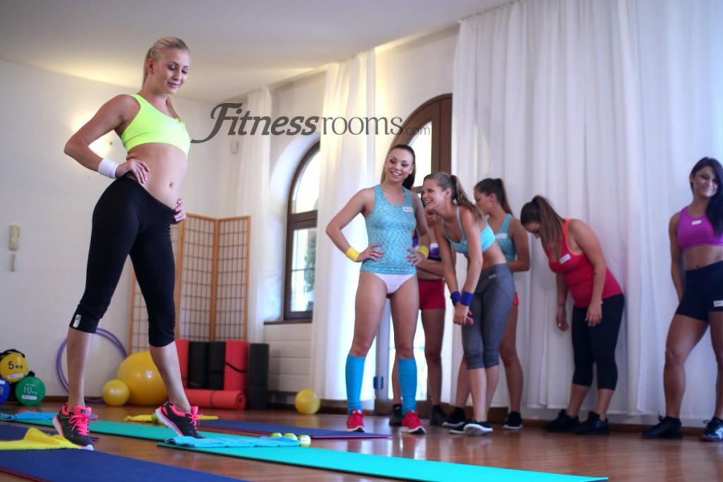 fitnessrooms.com
