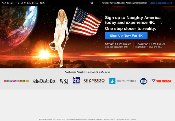 naughtyamerica4k.com