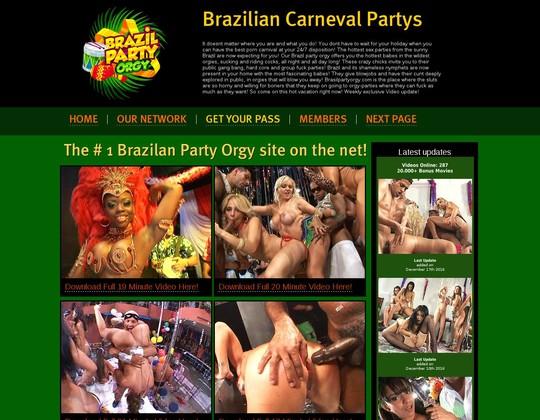 brazilpartyorgy.com