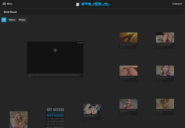 brettrossi.puba.com