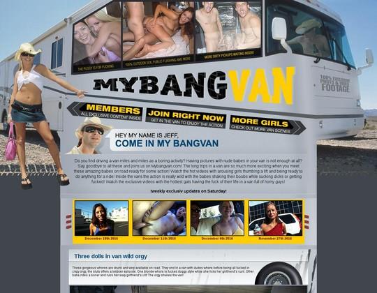 mybangvan.com
