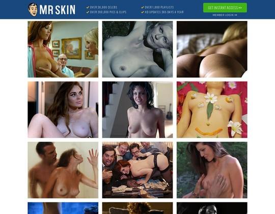 free mr skin porn