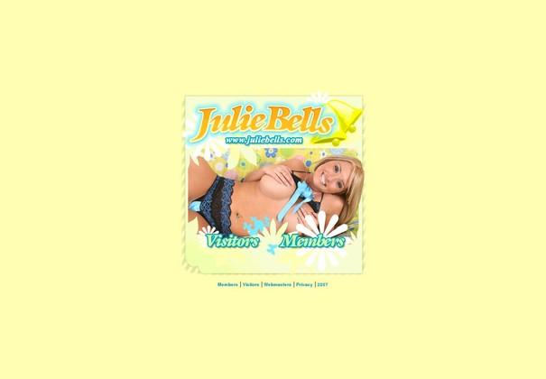 Julie Bells