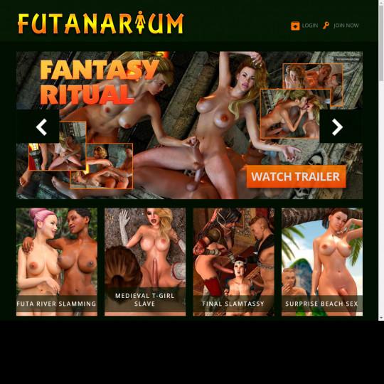 Futanarium